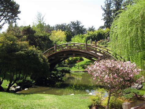 huntington botanical gardens huntington botanical gardens