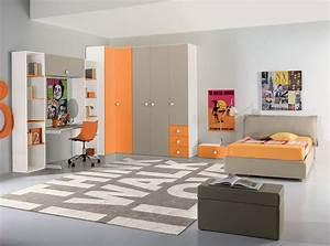 Corner, Cabinet, Types, For, Modern, Bedroom, Interior, Design