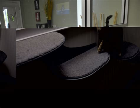 magnolia s bed biscuit pet daycare boarding services