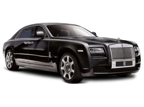 Royce Ghost Image by Rolls Royce Ghost Photos Interior Exterior Car Images