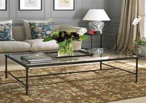 dining room table centerpieces ideas the strategies on how to decorate a glass top coffee table