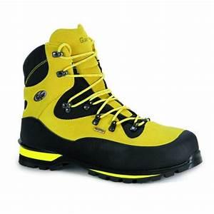 Acheter Chaussures De Sécurité : chaussure de s curit alpine garsport l 39 equipeur ~ Melissatoandfro.com Idées de Décoration