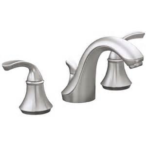 kohler faucets kitchen sink kohler kitchen faucets kohler bathroom faucets kohler shower faucets kohler shower sets