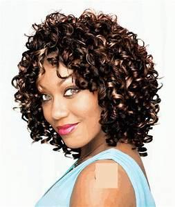 Tissage Pas Cher : tissage cheveux court ~ Melissatoandfro.com Idées de Décoration