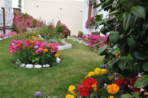 Jardins Fleuris 0080009  Photo De Jardins Fleuris 2009