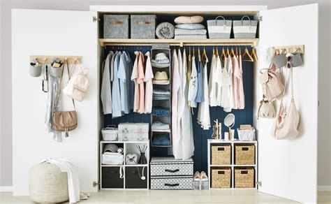 wall decor bedroom ideas storage solutions storage units cupboard storage kmart