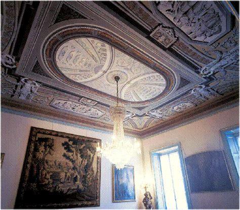 Regionale Europea Pavia by Palazzo Brambilla A Pavia Sede Della Regionale Europea