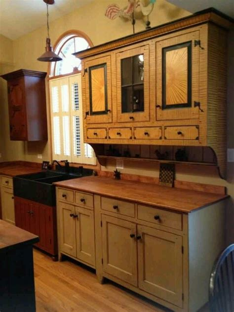 primitive painted kitchen cabinets 179 best the workshops of david t smith master of 4416