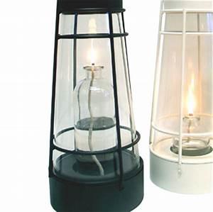 Grande Lanterne Exterieur : lanternes et photophores ~ Teatrodelosmanantiales.com Idées de Décoration