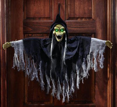1000 images about halloween decorations on pinterest