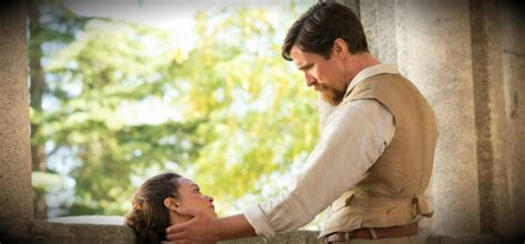 Movie Review The Promise Archdiocese Baltimore