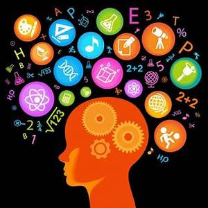 Characteristics of highly creative people - The Second ...