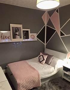 100 fotos e ideas para pintar y decorar dormitorios