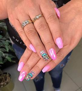 Top 10 Nail Design 2020: Ultimate Guide on Styles and ...