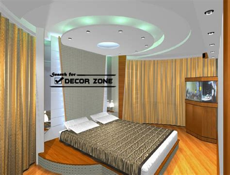 small bedroom ceiling design 30 false ceiling designs for bedroom kitchen and dining room 17104 | false ceiling designs made of PVC above the bed area