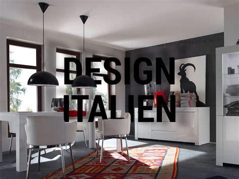 canapé italien design design italien meubles laqués mooviin