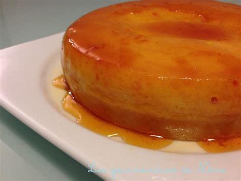 plus de 1000 id 233 es 224 propos de recettes au cookeo sur flan couscous et risotto