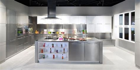 kitchens with large islands what are the best ideas for modular kitchen dealers 6634