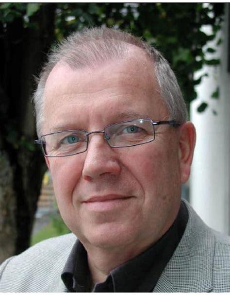 Profil Von Dr Med Augustwilhelm Bödecker