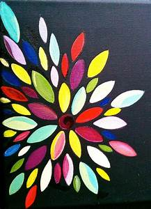 46 best images about Painting Ideas on Pinterest ...