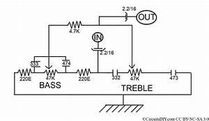 Speaker Volume Control Wiring Diagram Headphone Jack Diagram Wiring Diagram