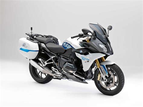 bmw neue modelle 2018 neue motorradmodelle 2018 bmw und triumph