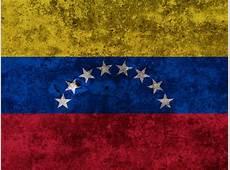 Venezuela Flag Pictures
