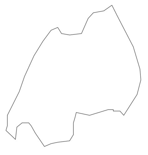 geo map africa rwanda