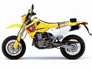 Suzuki 400 Drz Sm : suzuki drz 400 devmoto ~ Melissatoandfro.com Idées de Décoration