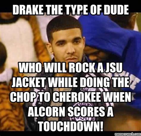 Drake The Type Of Meme - drake the type of nigga