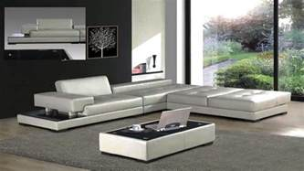 modern livingroom sets contemporary home furniture bhdreams com