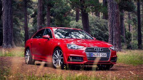 Audi A4 4k Wallpapers by Audi A4 Sedan Forest Grass Hd Wallpaper 4k Cars
