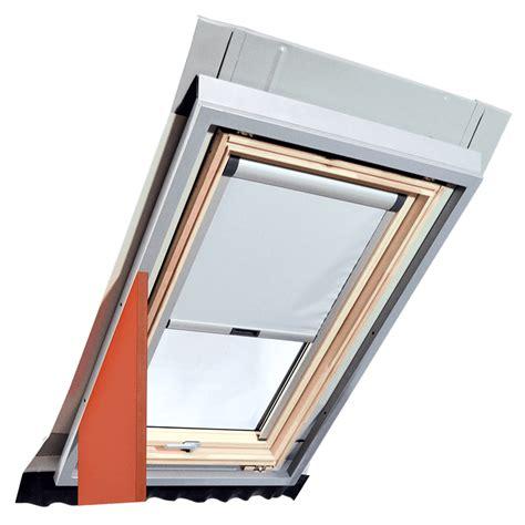 Dachfenster Kaufen 3535 by Dachfenster Kaufen Dachfenster Kaufen G Nstige Preise Im