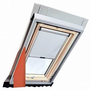 Raffrollo Für Dachfenster : dachfenster 65x118cm holz g nstig kaufen ~ Whattoseeinmadrid.com Haus und Dekorationen