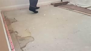 Fixing chipboard flooring meze blog for Squeaky bathroom floor