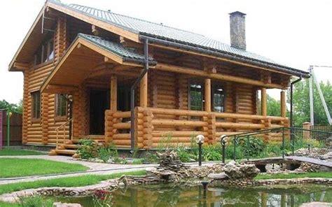 prix maison en rondin de bois pioneer maison en rondin cylindrique m rt bavaroise log maisons