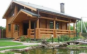 constructeur chalet en rondin 28 images chalet en With maison en fuste prix 16 fabricant de chalet bois 28 images fabricant