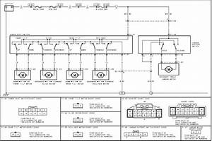 Seat Wiring Help