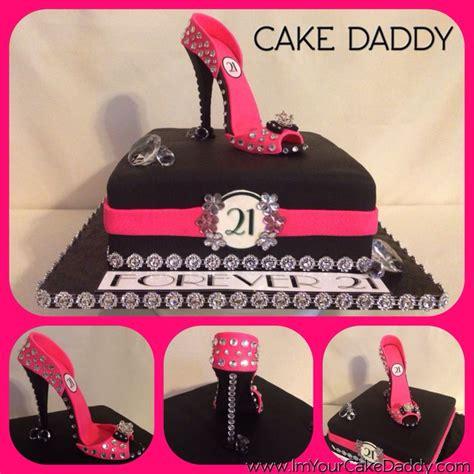 images  stiletto shoe cakes  cake daddy