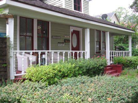 cape cod front porch ideas craftsman front porches craftsman front porch designs