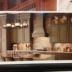 gray kitchen walls with maple cabinets going gray gray With kitchen cabinets lowes with moss wall art diy