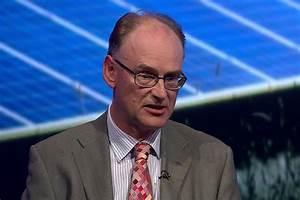 Should UK's Royal Society host those who deny climate ...