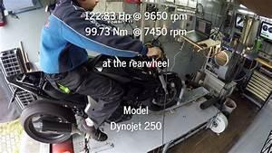 Honda Cb1000r Sc60 : scheepers motorsport dynorun honda cb1000r sc60 youtube ~ Kayakingforconservation.com Haus und Dekorationen