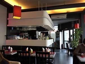 Restaurant Japonais Tours : hokkaido restaurant japonais paris ch teau d 39 eau gare ~ Nature-et-papiers.com Idées de Décoration