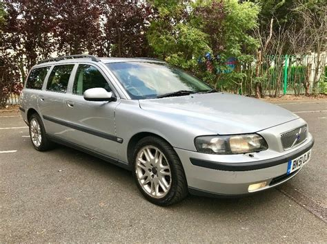 volvo   rare manual  months mot bhp full
