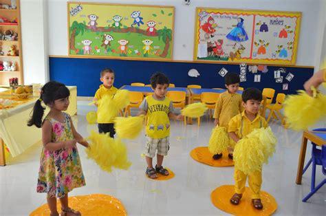 yellow day ngs preschool 718 | 13112964 1224861160911540 2619284671552864321 o