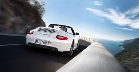 porsche 911 carrera gts white 2011 white porsche 911 carrera gts cabriolet wallpapers