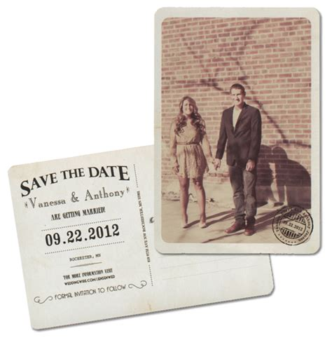 saving for a wedding etsy wedding save the date mn wedding