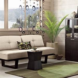 simple living room furniture ideas beautiful homes design With simple living room furniture designs