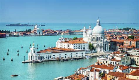 Deco Chambre Etats Unis Deco Chambre Etats Unis 15 Venise Decouvrir La Lagune En
